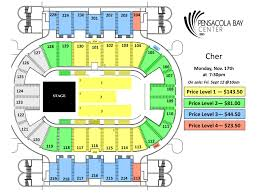 United Center Floor Plan by Verizon Arena Floor Plan Home Style Tips Marvelous Decorating On