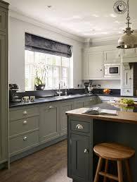 best 25 shaker style kitchens ideas on pinterest grey country style kitchen best 25 modern country kitchens ideas on