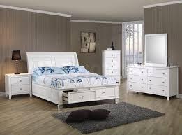 bedroom design wonderful weathered wood bedroom furniture
