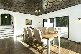 mediterranean style homes interior mediterranean style homes interior large size of interior decorating