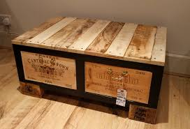 Wine Coffee Table 15 Coffee Table Designs With Real Wow Factor Would You