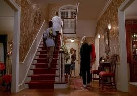 home alone house interior home alone house on sale for 2 4 million