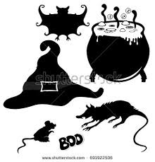 free halloween clipart witch cauldron witch u0027s hat stock images royalty free images u0026 vectors shutterstock