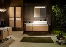 bathroom surprising bathroom concept tiles nitco extra kajaria