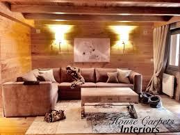 noleggio tappeti noleggio tappeti in piemonte noleggio tappeti antichi e moderni