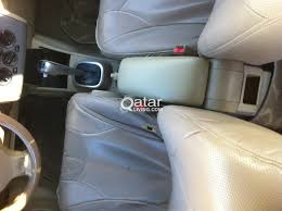 lexus service qatar rent a car sales won this car qatar living