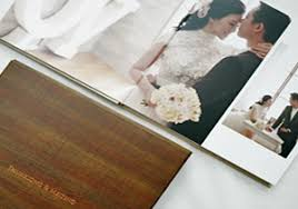 wedding album printing photo book album singapore wall canvas singapore photo album