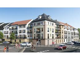 bureau vallee coulommiers immobilier neuf coulommiers