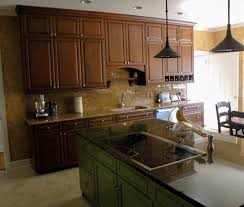 Kitchen Cabinets Jacksonville Fl Tall Kitchen Cabinets Floridian Design Custom Cabinetry Inc