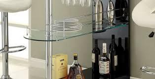 bar amazing home mini bar furniture fetching modern bar counter