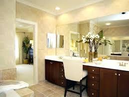 Vanity Chairs For Bathroom Bathroom Vanity Stool Stools The Most Bathroom Great Vanity Stools