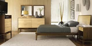 bedroom furniture los angeles solid wood bedroom furniture los angeles home design and