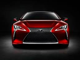 lexus lf lc price canada the new 2018 lexus lc the great luxury signed by lexus by lexus