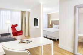 B Om El Hamburg Hotel Nh Collection Hamburg City Deutschland Hamburg Booking Com