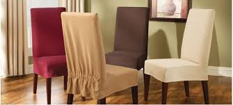 25 luxury dining chair cover ikea high quality chairs collection