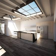 431 best kitchen images on pinterest kitchen ideas kitchen and