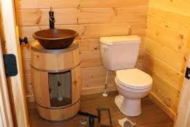 rustic cabin bathroom ideas amazing cabin bathroom decor and log cabin bathrooms master rustic
