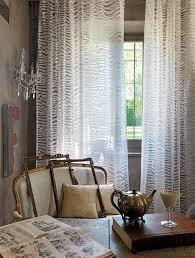 tendaggi roma via roma 60 le migliori idee di design per la casa
