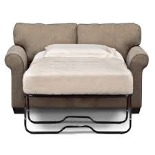 Sleeper Sofa Manufacturers Luxury Sleeper Sofa Manufacturers 23 For Your Sectional Sleeper