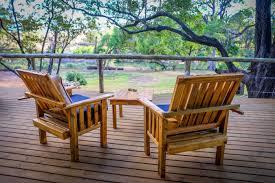 Patio Furniture Covers South Africa Exploring Rukiya Camp U0026 Wild Rivers Nature Reserve South Africa