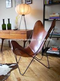 Folding Butterfly Chair India Butterfly Chair India Butterfly Chair Manufacturers And