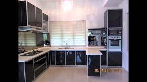 tag for modern kitchen design aluminium coolest with aluminium