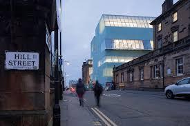 architecture practices aj ranks the uk s 100 top architecture practices archdaily