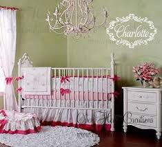 Shabby Chic Baby Bedding For Girls by 47 Best Country Chic Images On Pinterest Country Chic Country