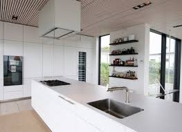 kitchen islands with sink and dishwasher kitchen island sink and dishwasher ellajanegoeppinger com