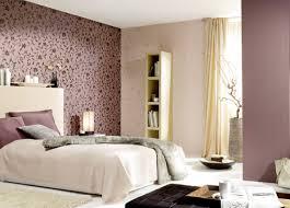 welche farbe f r das schlafzimmer moderne wandfarben schlafzimmer übersicht traum schlafzimmer