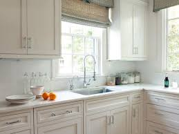 White And Red Kitchen Curtains by Kitchen Kitchen Window Valances And 48 Windows Red Valances For