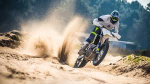 used motocross bikes uk husqvarna motorcycles at midwest racing wiltshire uk