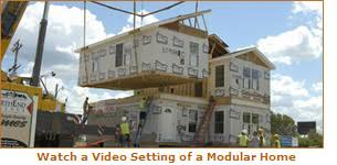 how are modular homes built how are modular homes built spectacular idea 1 buyers resources and