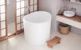 bathtubs awesome japanese soaking bathtub pictures japanese