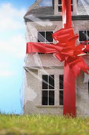 gifts for new apartment owners receiving a house as a gift may lead to hefty tax bill chicago