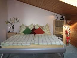 Schlafzimmer Anna Otto Apartments U0027am Wiesengrund U0027 Fewo Direkt
