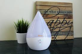 humidifier archives crane design for better living