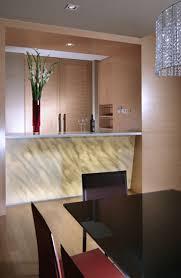 home bar interior design home bar design ideas sg livingpod