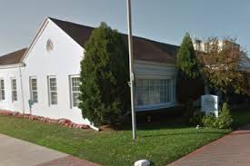 milwaukee funeral homes funeral homes in milwaukee county wi funeral zone