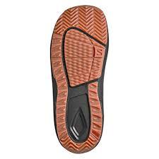 womens snowboard boots canada salomon boa str8jkt womens snowboard boots 2017 boots
