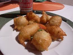 cuisine trop 14 best food for thought martinique recipes images on