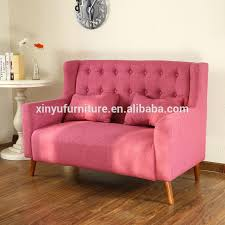 sofa pink pink sofa furniture pink sofa furniture suppliers and