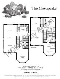 residential floor plans arcon group inc specializes in modular construction