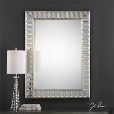 High Quality Bathroom Mirrors by 167 Best Richmond Bathroom Mirrors Images On Pinterest Bathroom