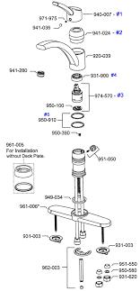 pfister parts kitchen faucet kitchen faucet replacement kitchen design