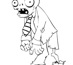 zombie printable coloring pages 82 best zombie coloring images on
