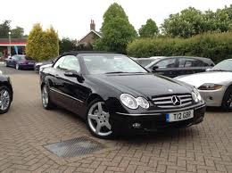 mercedes clk amg price mercedes clk 3 5 clk350 elegance 7g tronic for sale at cmc
