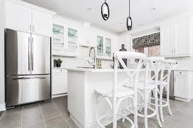 kitchen installation carol stream cabinets u0026 granite direct