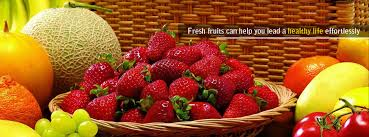 Fruit Delivery Gifts Fruit Baskets For Delivery Archives How To Make A Fruit Basket