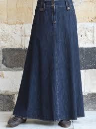 denim maxi skirt denim a line flared maxi skirt maxi skirts women